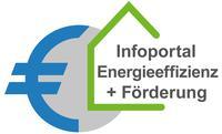 Externer Link: http://www.energieeffizienz-fuer-buerger.de/Ueber-Uns?action=d46d324c-66c5-40a8-9af6-639775d7e27c