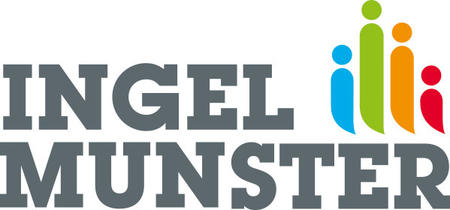 https://www.ingelmunster.be/
