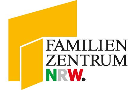 Button_Familienzentrum_NRW